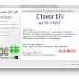 Clover EFI Bootloader v2.3 r3947