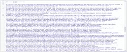 CSS yang memberatkan blog saya