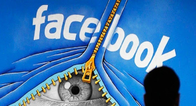 Facebook e lo scandalo Cambridge Analytics