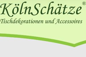 """""""screenshot Kölnschätze.de"""""""
