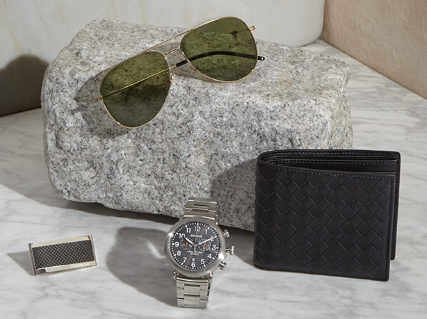 Father's Day Accessories 2016