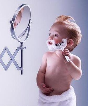 Here You Can Find Best Collection With Funny Baby Photos And Funny Children And Kids Photos