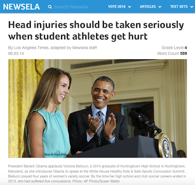 https://newsela.com/articles/concussion-study/id/4198/