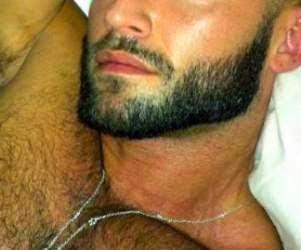 Image Result For Cara Cepat Menumbuhkan Kumis Dengan Kemiri