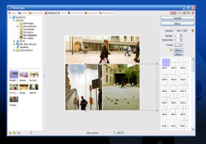 Download Photoscape free