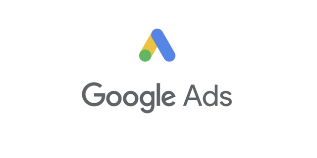 Cara Beriklan di Google AdWords (Google Ads)
