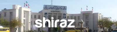 http://s208.photobucket.com/user/ihcahieh/library/FARS%20-%20Shiraz