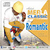 AUDIO | Meela Classic - Romantic | Download