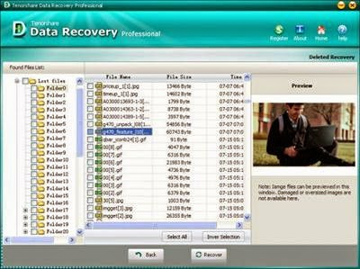 Tenorshare-Data-Recovery