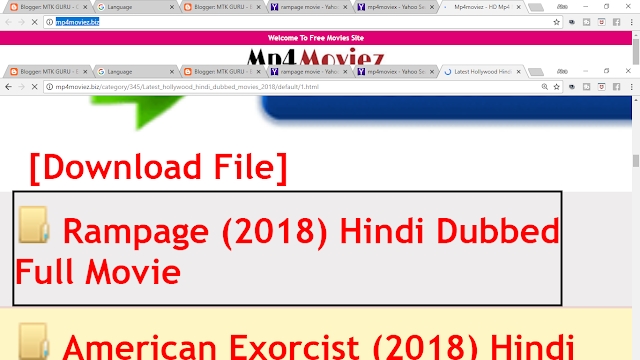 american exorcism 2017 full movie in hindi