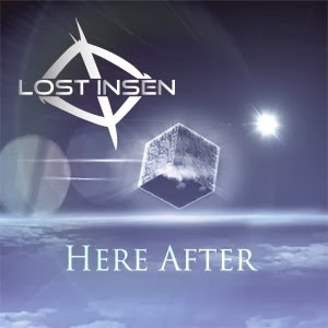 Lost Insen - Here After