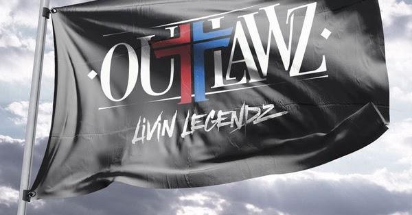 outlawz living legends 2016 zip album audiodim download latest english songs zip album. Black Bedroom Furniture Sets. Home Design Ideas
