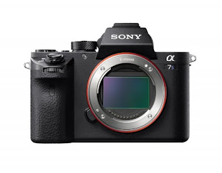 Rental Sony Alpha a7S Mirrorless Digital Camera Trivandrum - Kerala - India