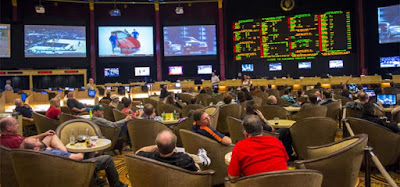 Tips Choosing the Best Sports Gambling Websites