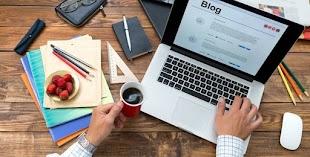 Cara Membuat Artikel yang Unik dan Lolos Plagiarism