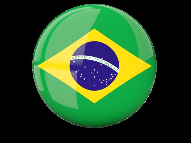 Imágenes Y Gifs Animados Imágenes De La Bandera De Brasil