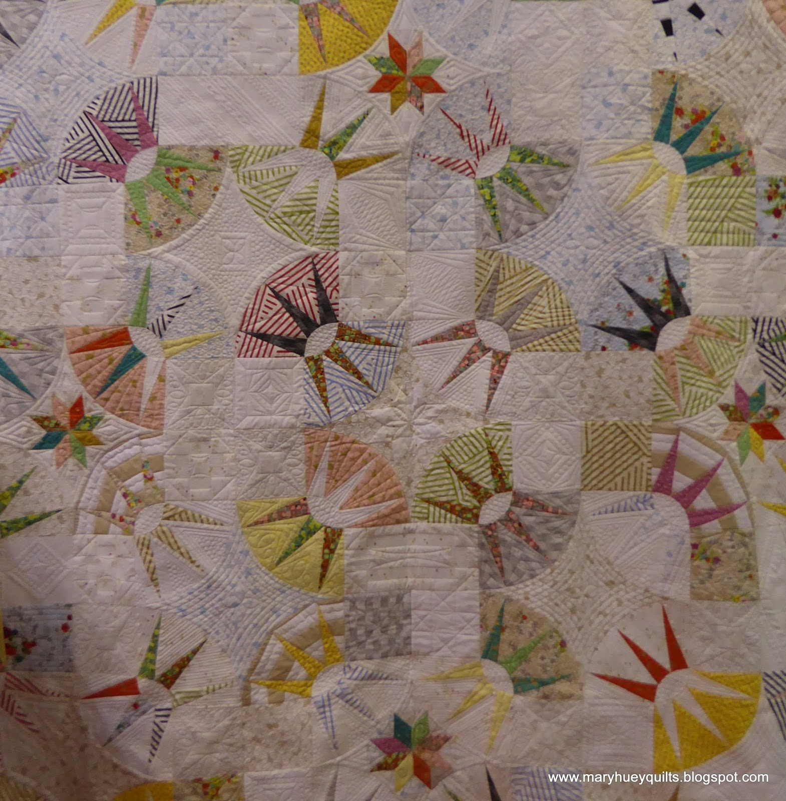 Quilting through Rose-colored Trifocals!: A Visit to the MQX Quilt ... : mqx quilt show - Adamdwight.com