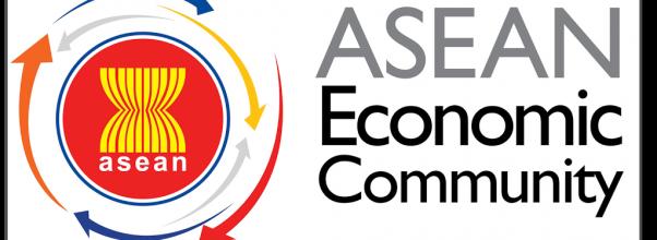 Usaha kecil sudah siap hadapi AEC 2015 ?