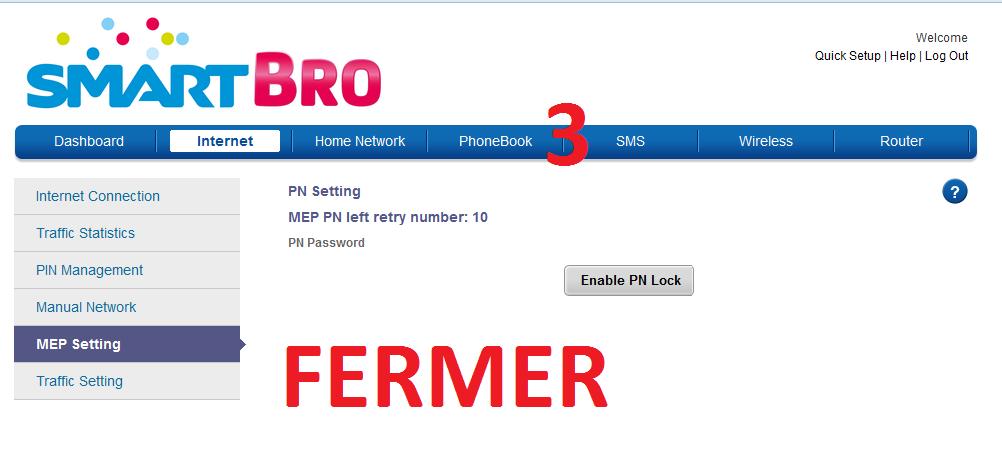 firefox 53 cache profile m028t-l02c