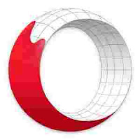 Opera Browser Beta Android APK