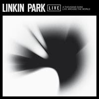 [2012] - A Thousand Suns - Live Around The World