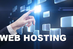 What is web hosting how its work parts of hosting learn in Assamese