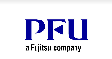 Fujitsu - New service streamlines scanning workflow
