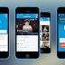 تطبيق Truecaller لتحديد هوية المتصل , نسخة مهكرة