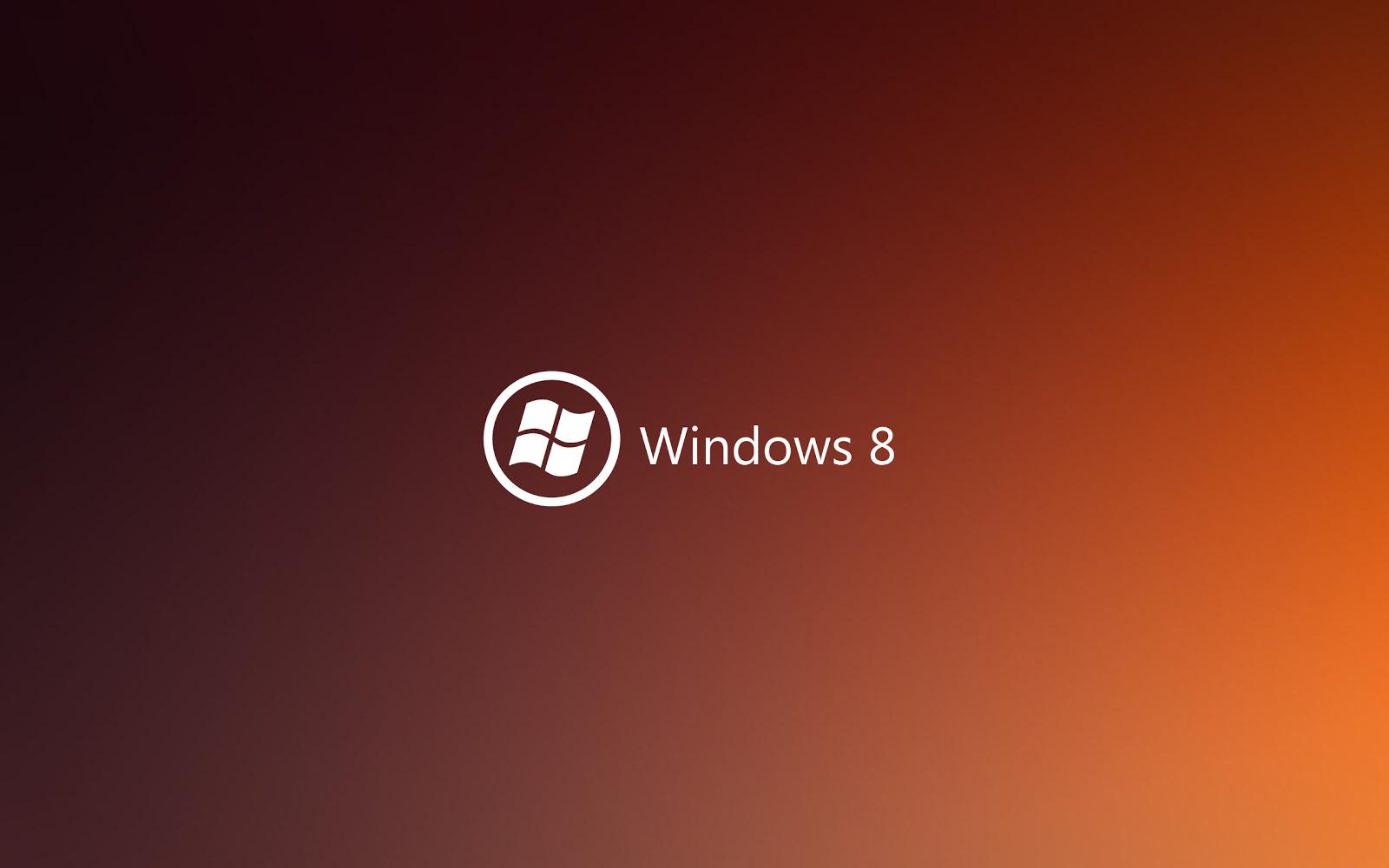 3d Wallpaper Cute Touchscreen Free High Definition Wallpapers Windows 8 Wallpaper Hd