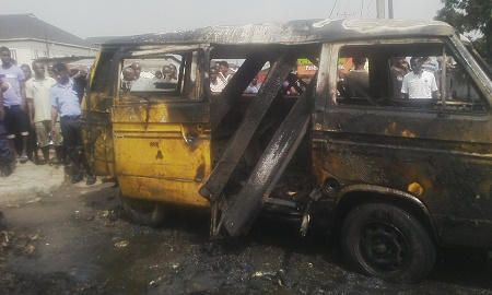 fatal bus accident maryland lagos