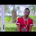 New Video   Pino Ft. G Van x Dee Pesa - Sitaki Tena   Download