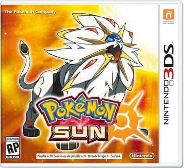 Recopilación de juegos  CIA para Nintendo 3DS