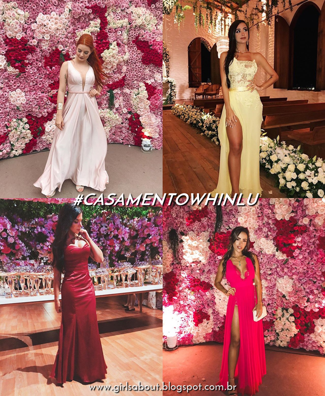looks-do-casamento-whindersson-nunes
