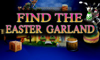 Top10 Find The Easter Gar…