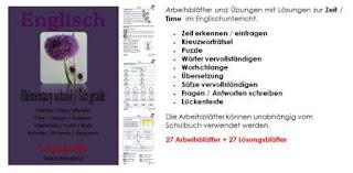 https://www.legakulie-onlineshop.de/Time-Englisch-Arbeitsblaetter-Uebungen-Grammatik-Uebungsblaetter