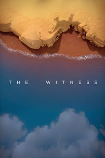 https://www.gog.com/game/the_witness