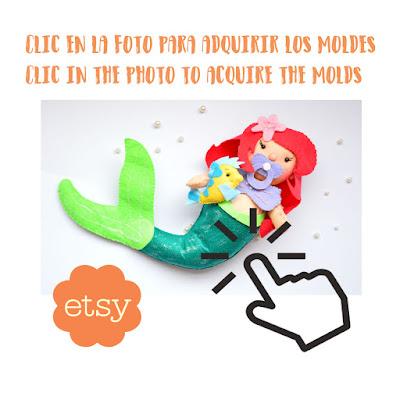 https://www.etsy.com/es/OvejitaCraft/listing/576972464/patron-de-costura-de-pdf-para-hacer-una?utm_source=Copy&utm_medium=ListingManager&utm_campaign=Share&utm_term=so.lmsm&share_time=1517512903019