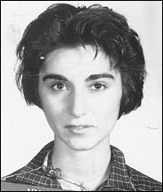 "Winston Moseley sank his knife into Catherine ""Kitty"" Genovese 17 times."