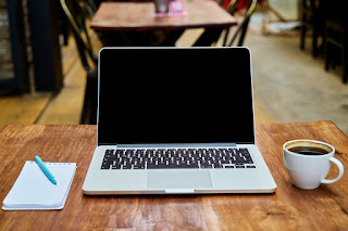 『カフェ』で勉強するメリットとデメリット!