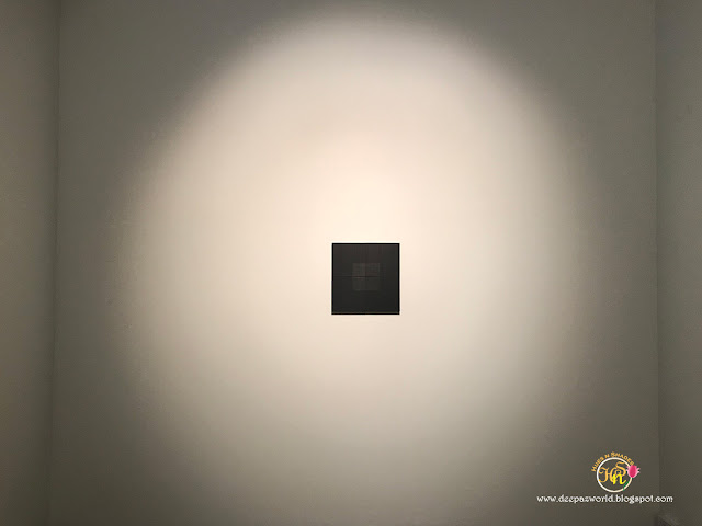 Gallery-IVDE-Haleh-Redjaian-HuesnShades