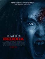 pelicula Beddua: The Curse (2018)
