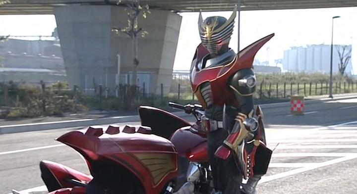 Download kamen rider ryuki sub indo 240 pounds chart