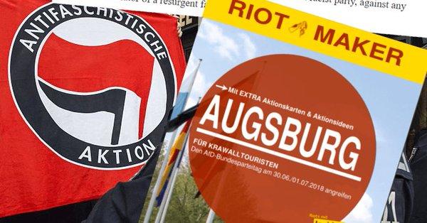"""Lietuvoje dar nesprogdina """"populistų"""", kaip tai daro Vokietijoje, bet..."""