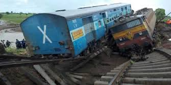 punjab-amritsar-rail-haadse-ki-police-ne-jaanch-shuru-ki