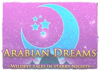 http://otomeotakugirl.blogspot.com/2016/03/shall-we-date-arabian-dreams-main-page.html