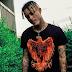 """Lil Skies libera nova faixa """"Pop Star""""; ouça"""