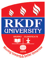 rkdf university, rkdf syllabus, rkdf bhopal, class notes, previous paper, exam papers,