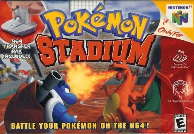 http://pokemons-super-warioman.blogspot.com/2014/07/top-20-de-mejores-pokemons-de-stadium-1.html