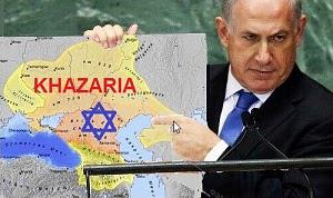 крым отдадут израилю