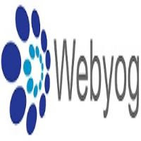 Webyog Career Recruitment 2017